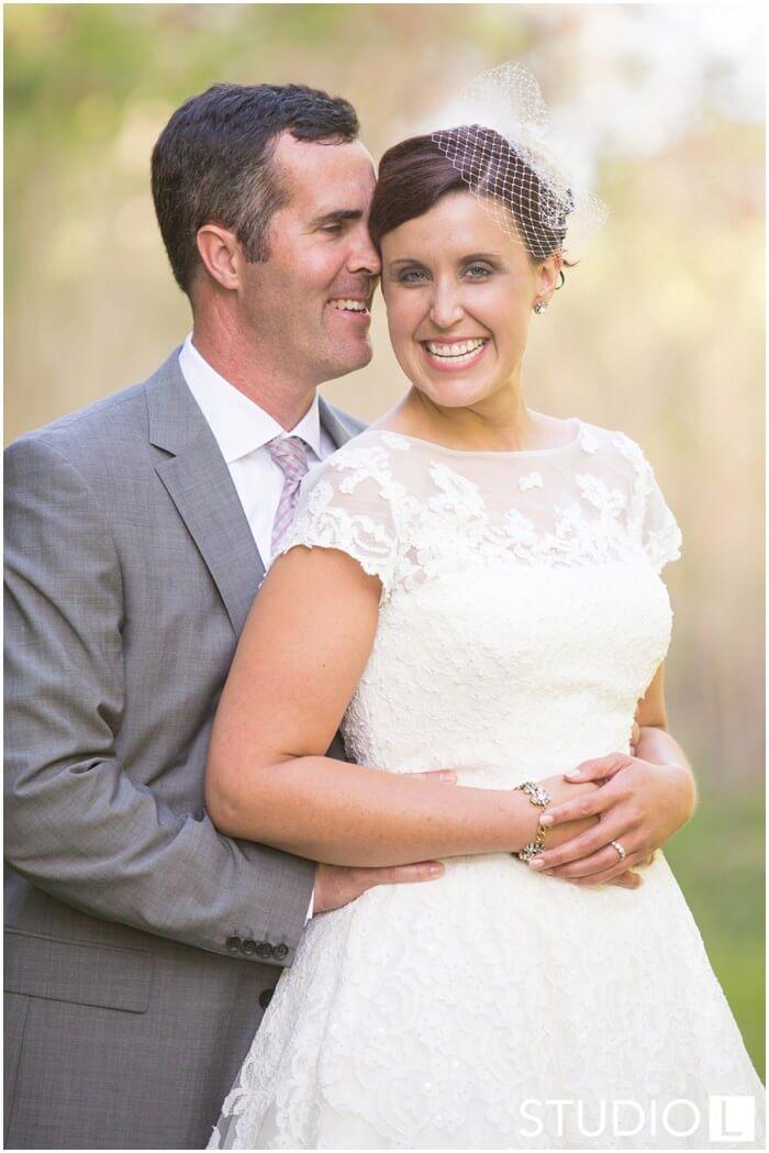 Sheboygan-WI-Backyard-Wedding-Studio-by-L-Photography-WEB_0051