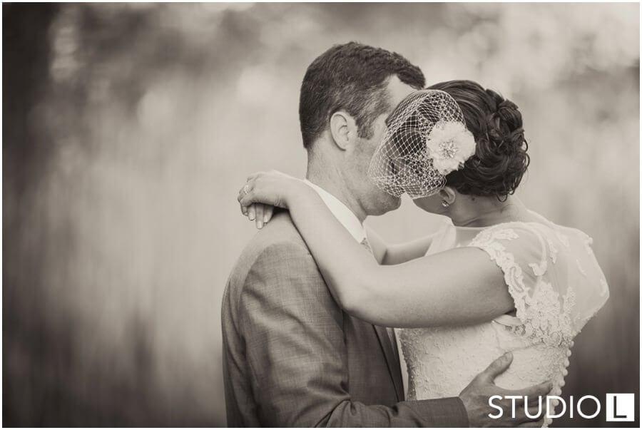 Sheboygan-WI-Backyard-Wedding-Studio-by-L-Photography-WEB_0052