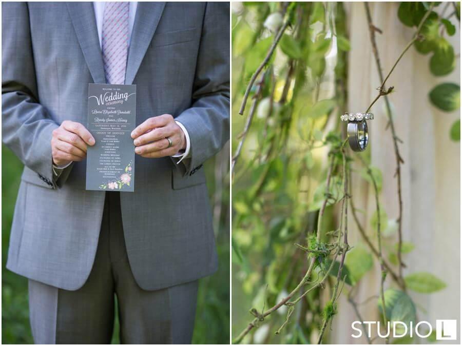 Sheboygan-WI-Backyard-Wedding-Studio-by-L-Photography-WEB_0053