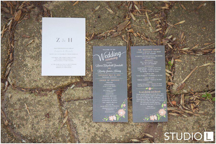 Sheboygan-WI-Backyard-Wedding-Studio-by-L-Photography-WEB_0055