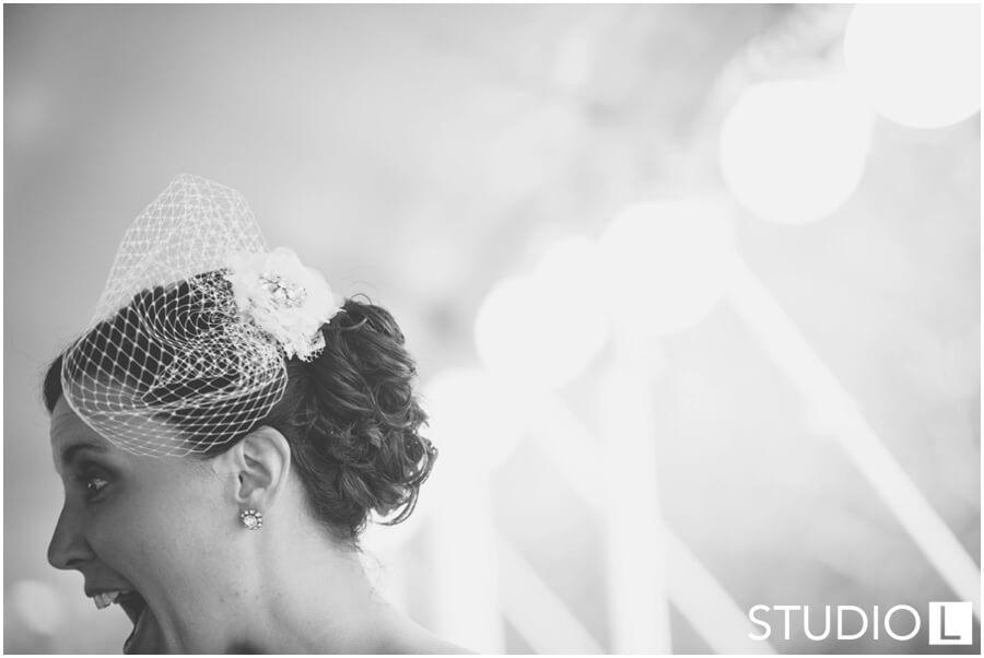 Sheboygan-WI-Backyard-Wedding-Studio-by-L-Photography-WEB_0058