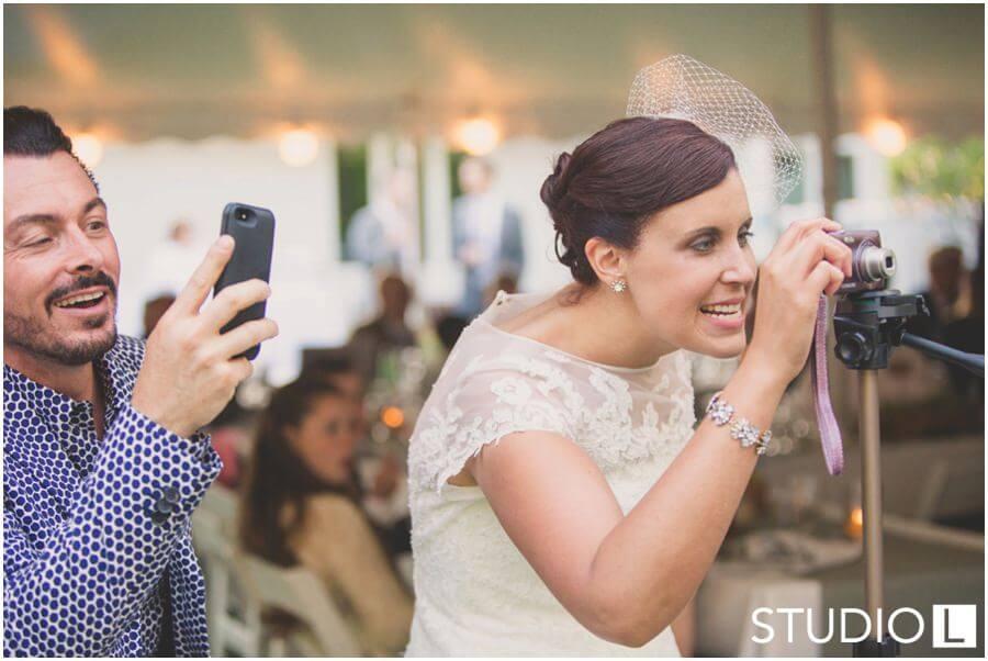 Sheboygan-WI-Backyard-Wedding-Studio-by-L-Photography-WEB_0060