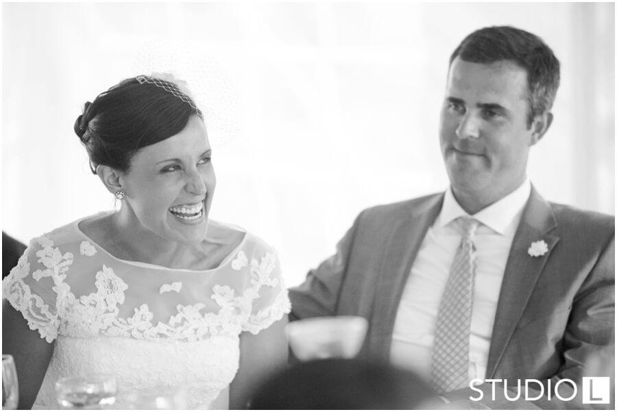 Sheboygan-WI-Backyard-Wedding-Studio-by-L-Photography-WEB_0063