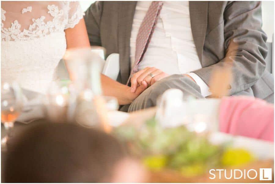 Sheboygan-WI-Backyard-Wedding-Studio-by-L-Photography-WEB_0064