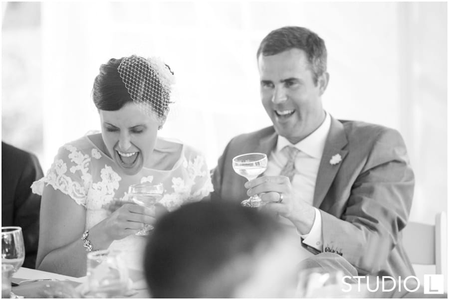 Sheboygan-WI-Backyard-Wedding-Studio-by-L-Photography-WEB_0065