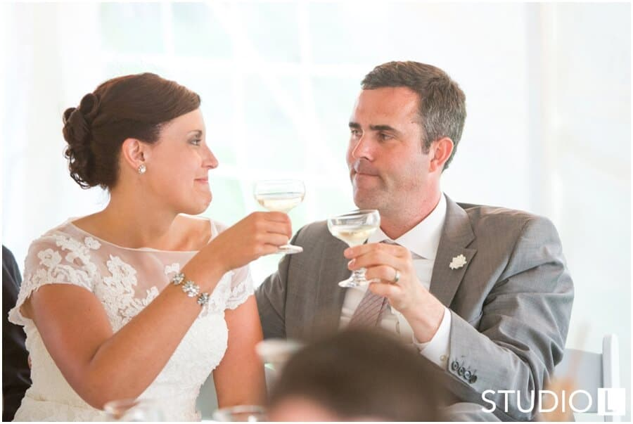 Sheboygan-WI-Backyard-Wedding-Studio-by-L-Photography-WEB_0066