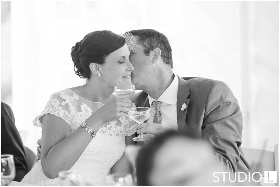 Sheboygan-WI-Backyard-Wedding-Studio-by-L-Photography-WEB_0067