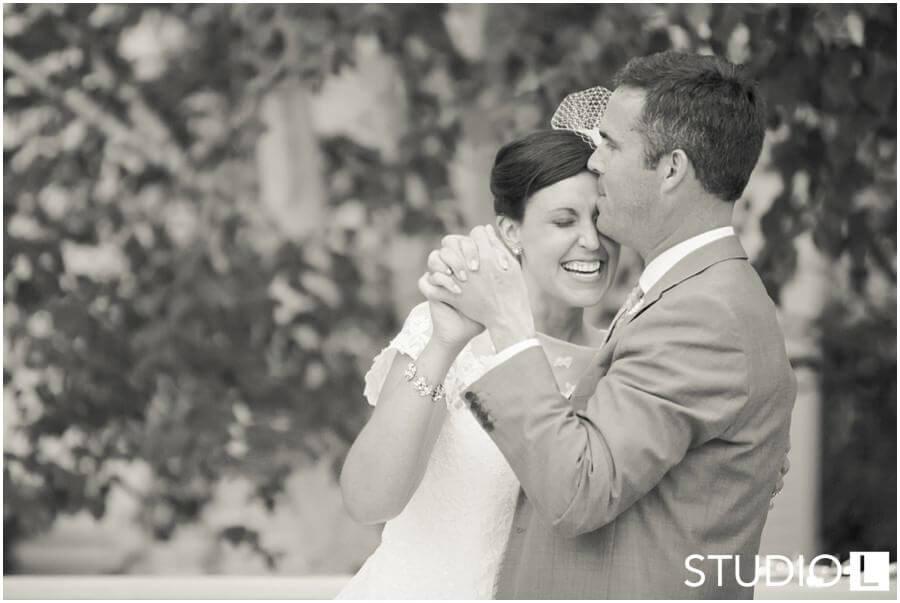 Sheboygan-WI-Backyard-Wedding-Studio-by-L-Photography-WEB_0069