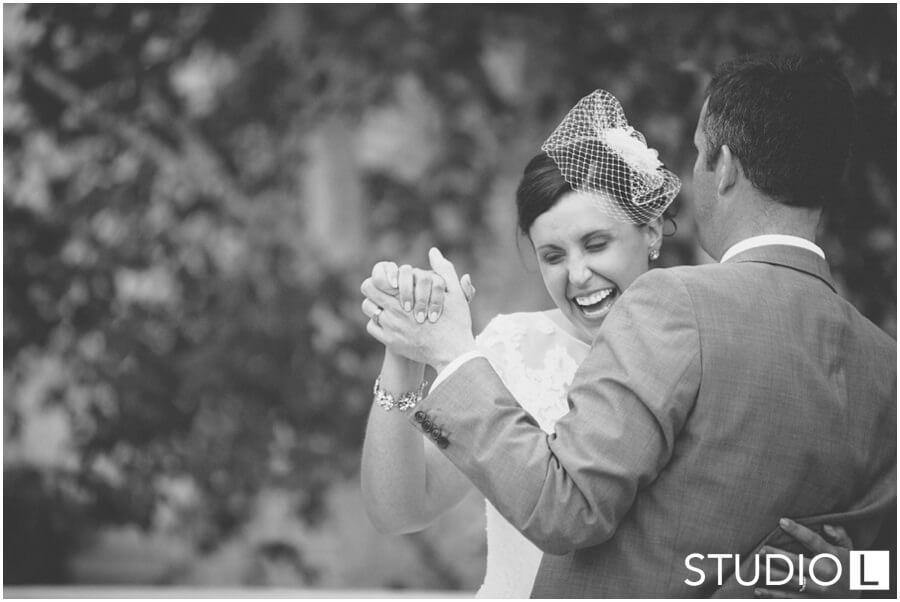 Sheboygan-WI-Backyard-Wedding-Studio-by-L-Photography-WEB_0071