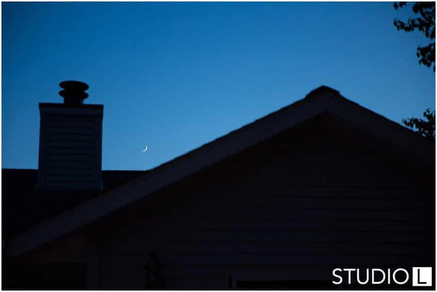 Sheboygan-WI-Backyard-Wedding-Studio-by-L-Photography-WEB_0073