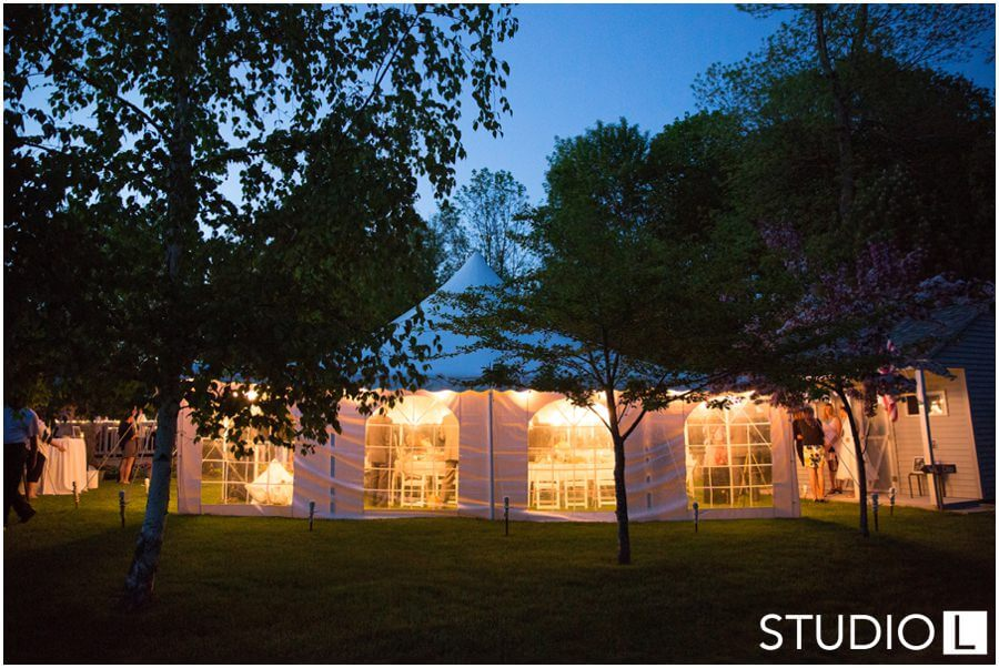 Sheboygan-WI-Backyard-Wedding-Studio-by-L-Photography-WEB_0076