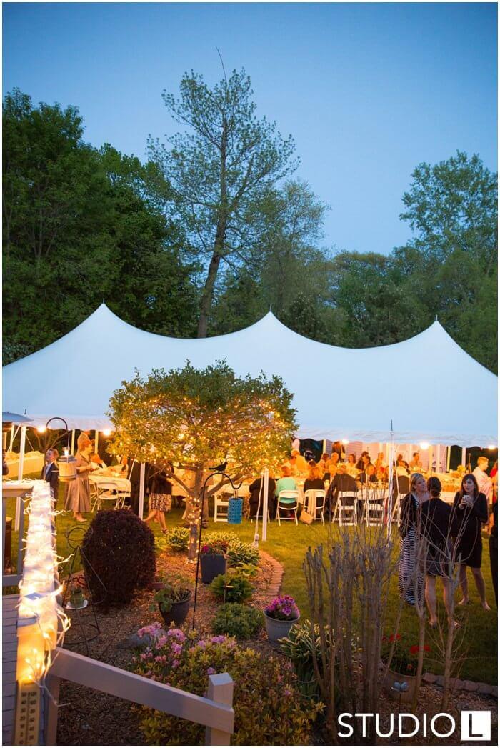 Sheboygan-WI-Backyard-Wedding-Studio-by-L-Photography-WEB_0077