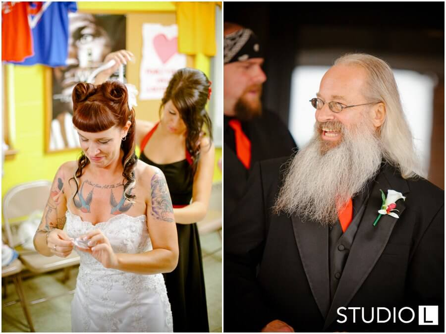 Amore-wedding-Plymouth-WI-Wedding-photographer-Studio-by-L-WEB_0001
