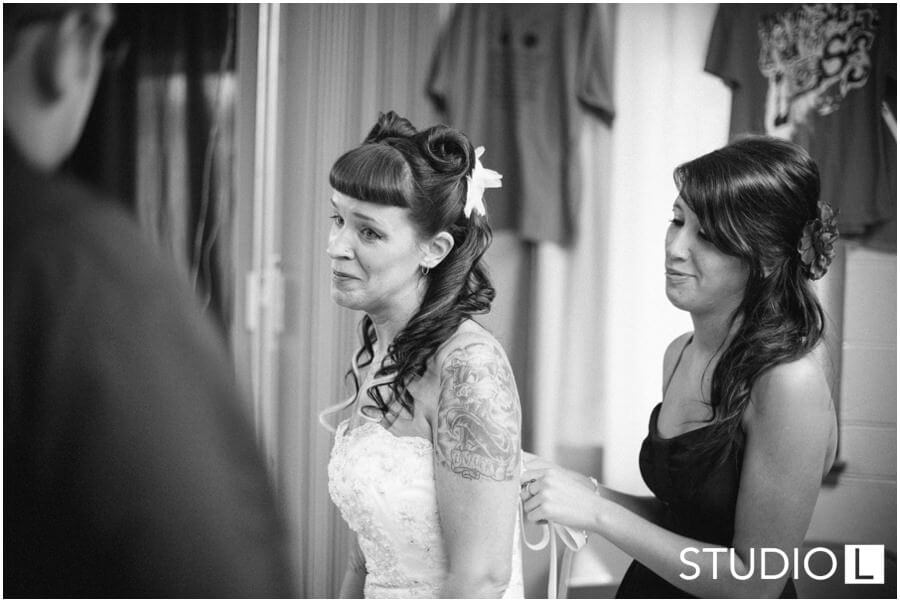 Amore-wedding-Plymouth-WI-Wedding-photographer-Studio-by-L-WEB_0002