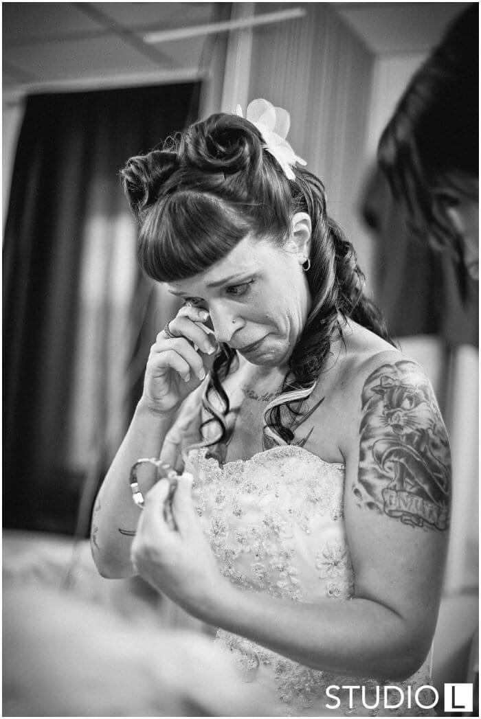 Amore-wedding-Plymouth-WI-Wedding-photographer-Studio-by-L-WEB_0003