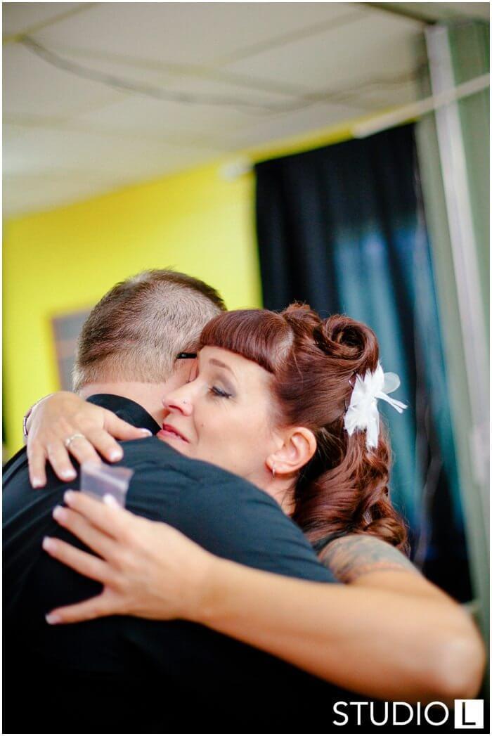 Amore-wedding-Plymouth-WI-Wedding-photographer-Studio-by-L-WEB_0004