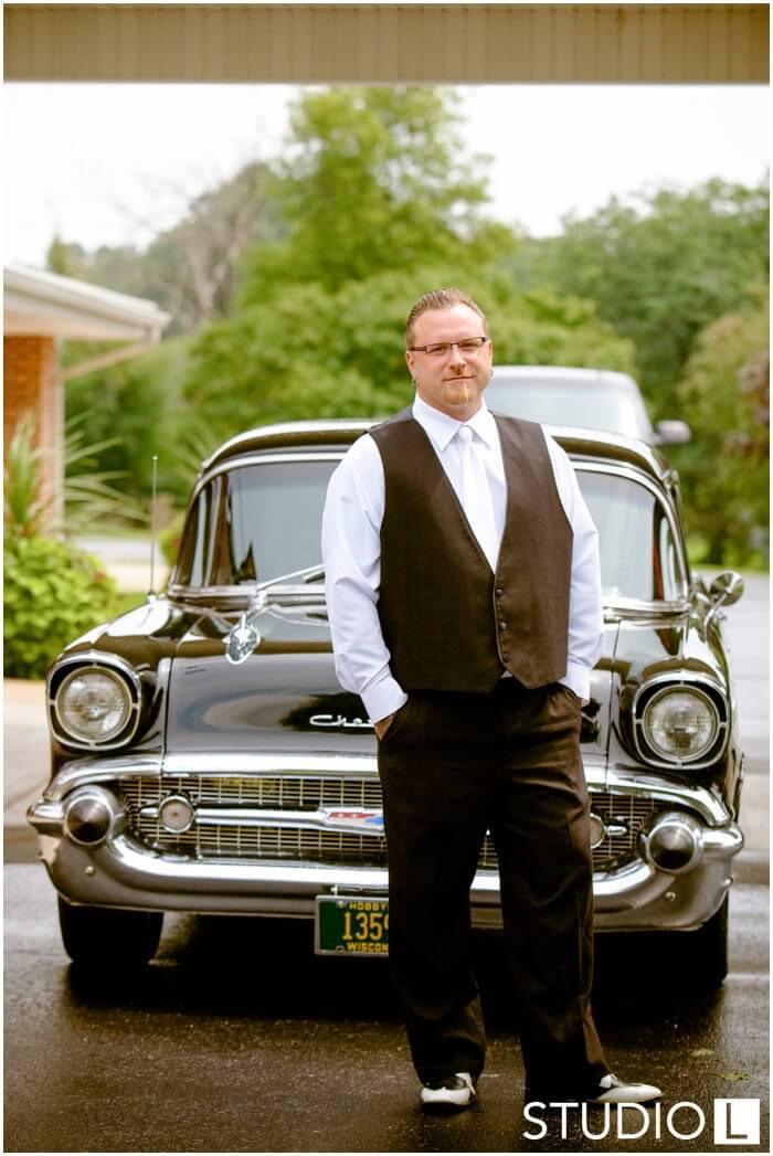 Amore-wedding-Plymouth-WI-Wedding-photographer-Studio-by-L-WEB_0005