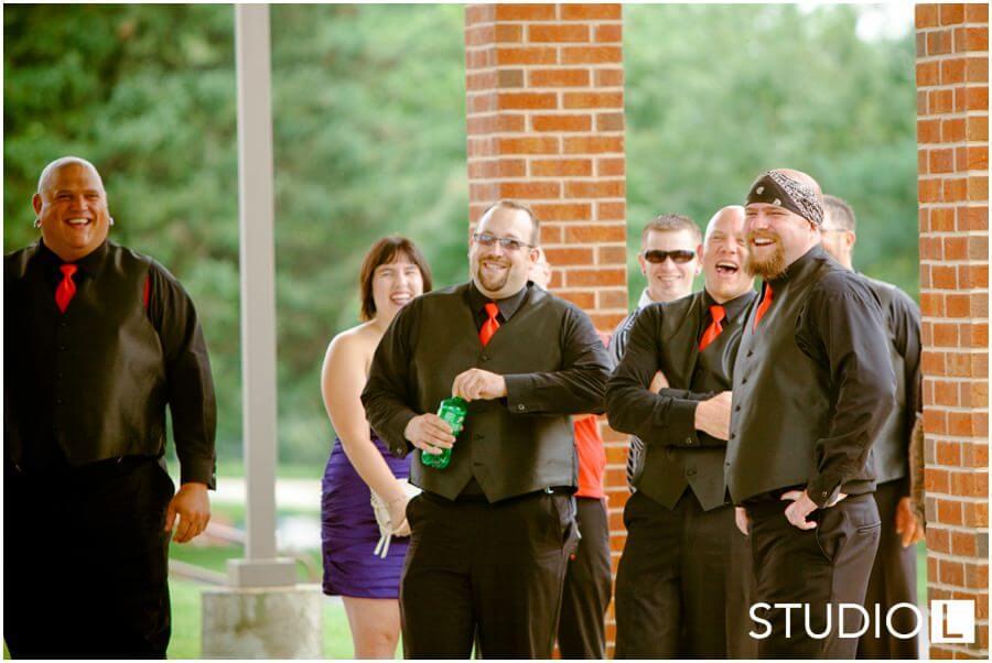 Amore-wedding-Plymouth-WI-Wedding-photographer-Studio-by-L-WEB_0006