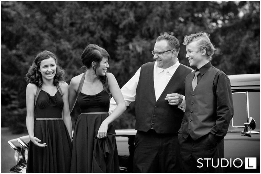 Amore-wedding-Plymouth-WI-Wedding-photographer-Studio-by-L-WEB_0011