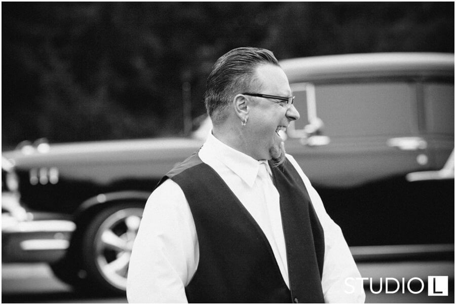Amore-wedding-Plymouth-WI-Wedding-photographer-Studio-by-L-WEB_0012