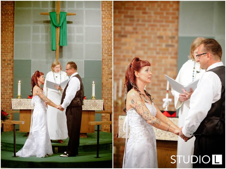 Amore-wedding-Plymouth-WI-Wedding-photographer-Studio-by-L-WEB_0013