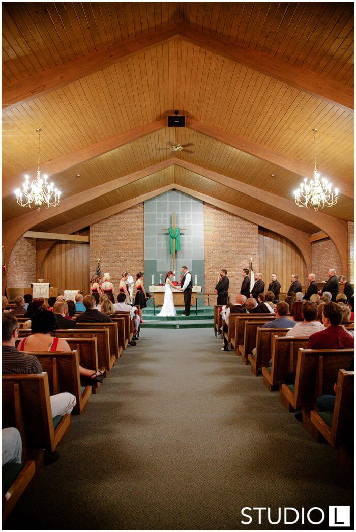 Amore-wedding-Plymouth-WI-Wedding-photographer-Studio-by-L-WEB_0014
