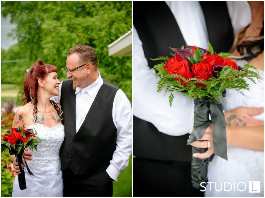 Amore-wedding-Plymouth-WI-Wedding-photographer-Studio-by-L-WEB_0015