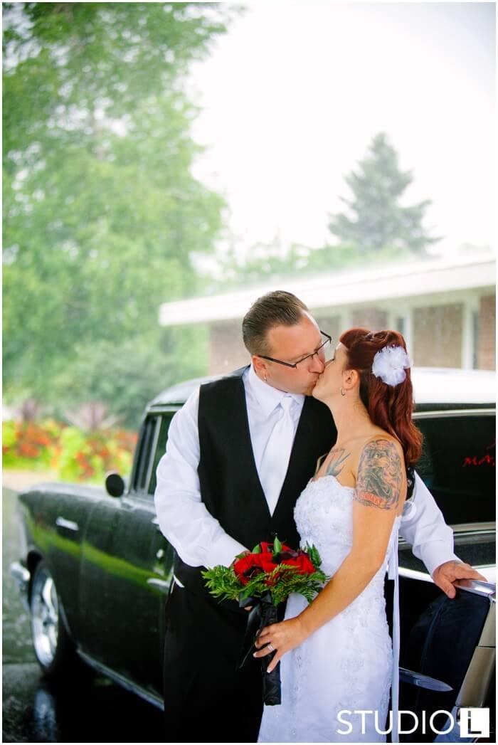 Amore-wedding-Plymouth-WI-Wedding-photographer-Studio-by-L-WEB_0016