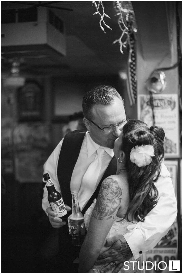 Amore-wedding-Plymouth-WI-Wedding-photographer-Studio-by-L-WEB_0018