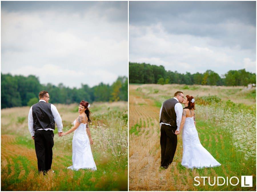 Amore-wedding-Plymouth-WI-Wedding-photographer-Studio-by-L-WEB_0020
