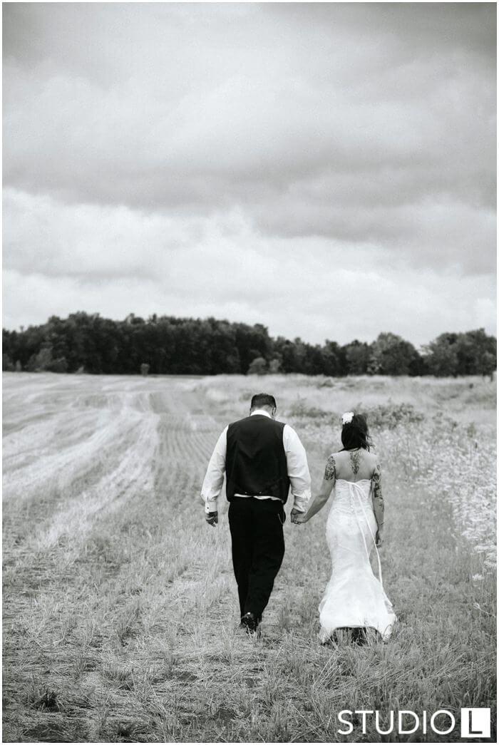 Amore-wedding-Plymouth-WI-Wedding-photographer-Studio-by-L-WEB_0021