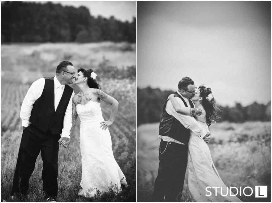 Amore-wedding-Plymouth-WI-Wedding-photographer-Studio-by-L-WEB_0023