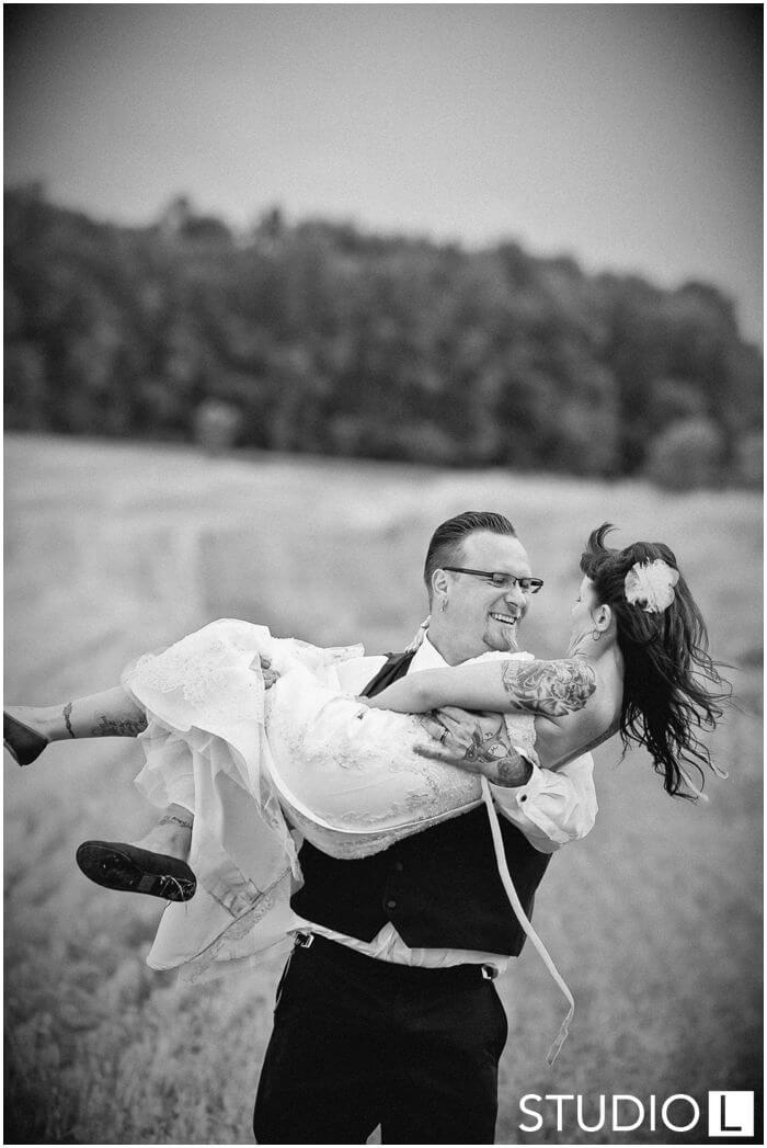 Amore-wedding-Plymouth-WI-Wedding-photographer-Studio-by-L-WEB_0024