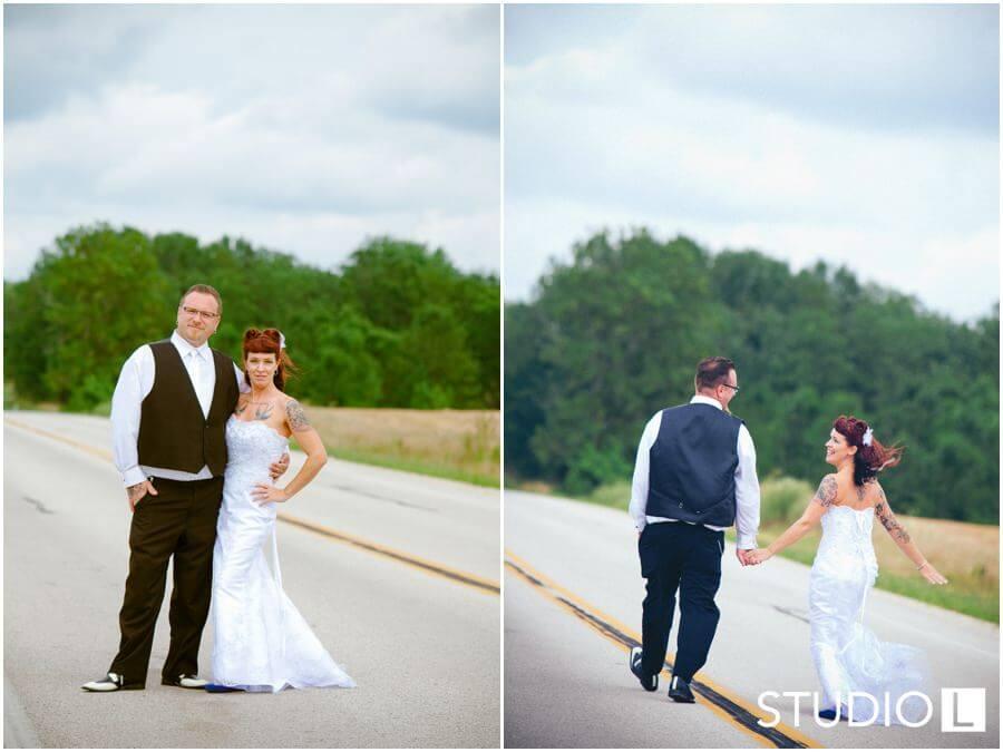 Amore-wedding-Plymouth-WI-Wedding-photographer-Studio-by-L-WEB_0025
