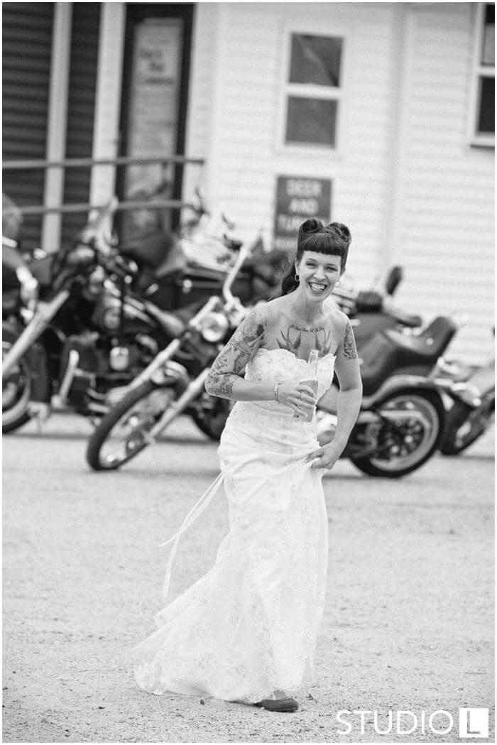Amore-wedding-Plymouth-WI-Wedding-photographer-Studio-by-L-WEB_0026