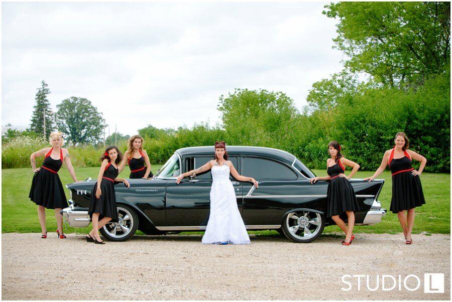 Amore-wedding-Plymouth-WI-Wedding-photographer-Studio-by-L-WEB_0027
