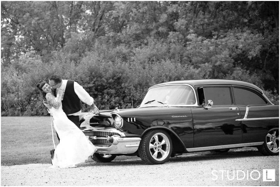 Amore-wedding-Plymouth-WI-Wedding-photographer-Studio-by-L-WEB_0028