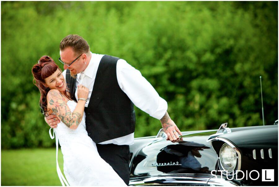 Amore-wedding-Plymouth-WI-Wedding-photographer-Studio-by-L-WEB_0029