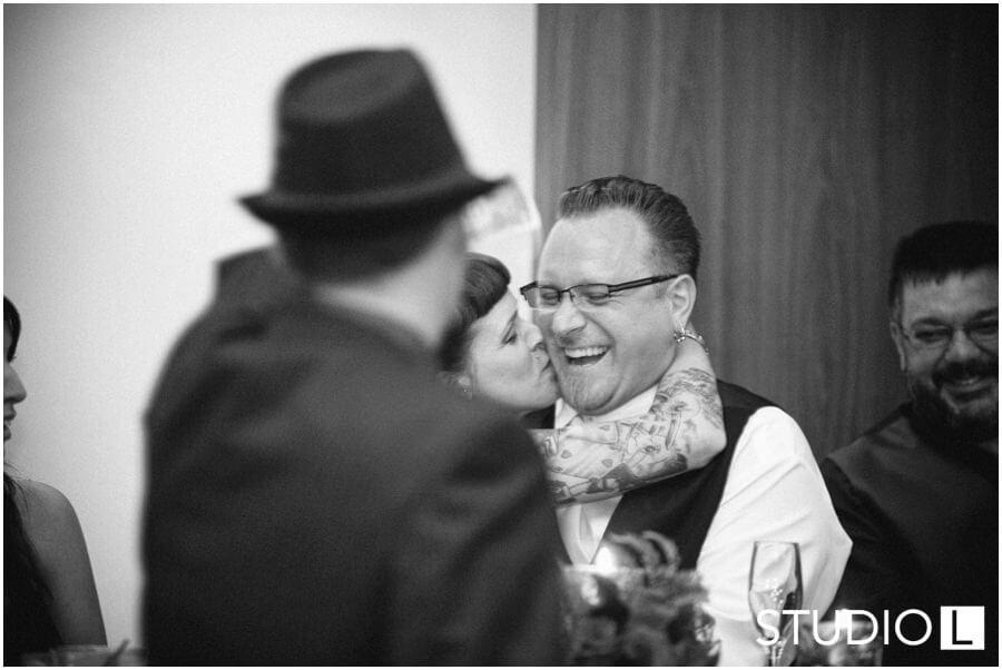 Amore-wedding-Plymouth-WI-Wedding-photographer-Studio-by-L-WEB_0033