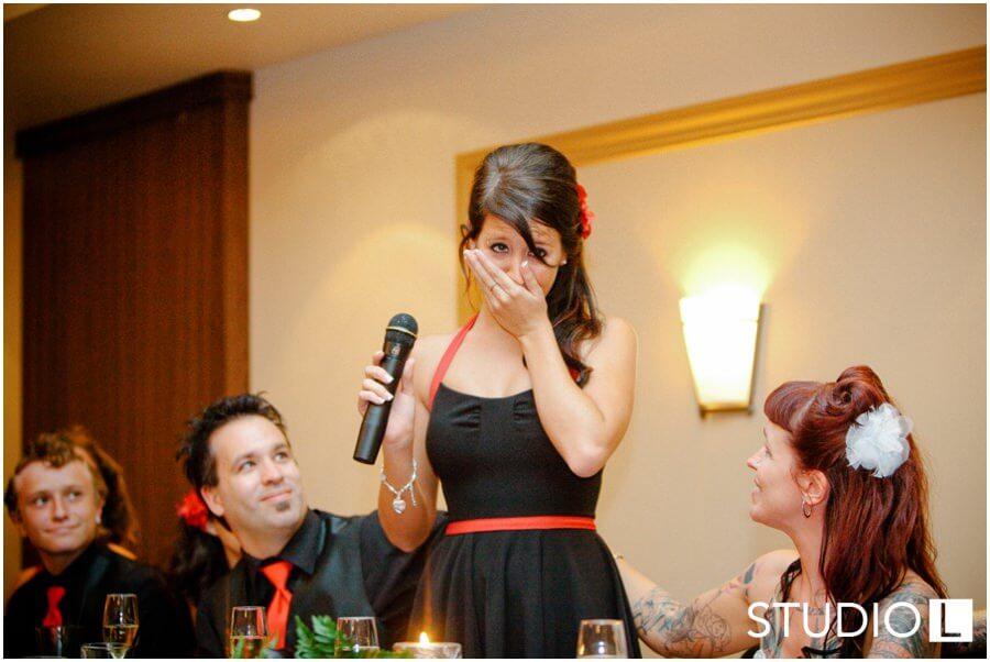 Amore-wedding-Plymouth-WI-Wedding-photographer-Studio-by-L-WEB_0034
