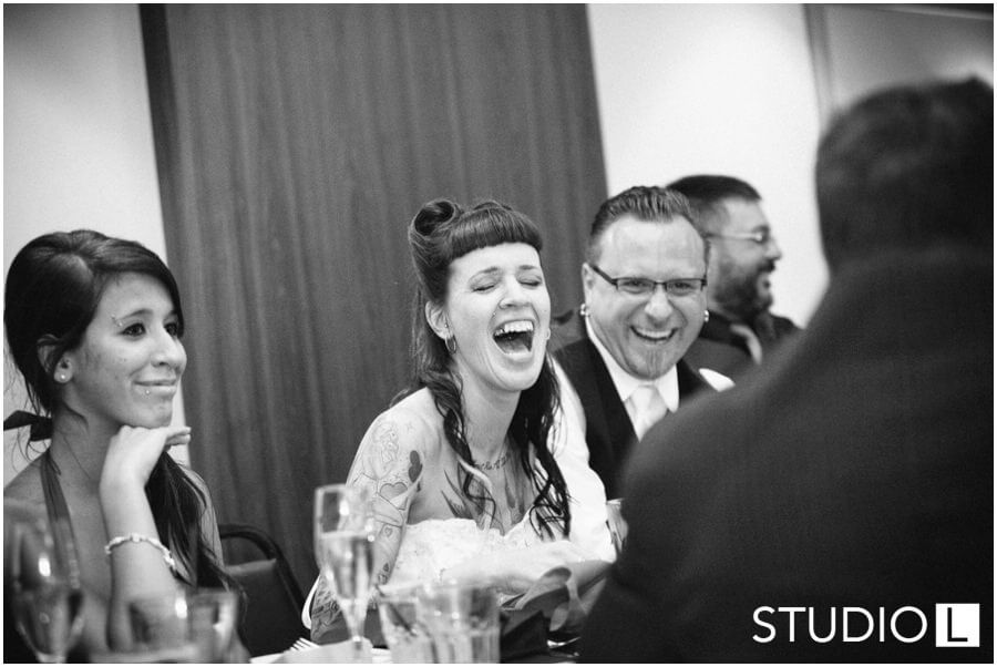 Amore-wedding-Plymouth-WI-Wedding-photographer-Studio-by-L-WEB_0037