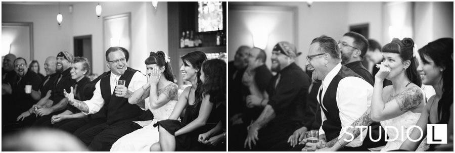 Amore-wedding-Plymouth-WI-Wedding-photographer-Studio-by-L-WEB_0038