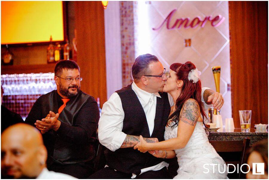 Amore-wedding-Plymouth-WI-Wedding-photographer-Studio-by-L-WEB_0039