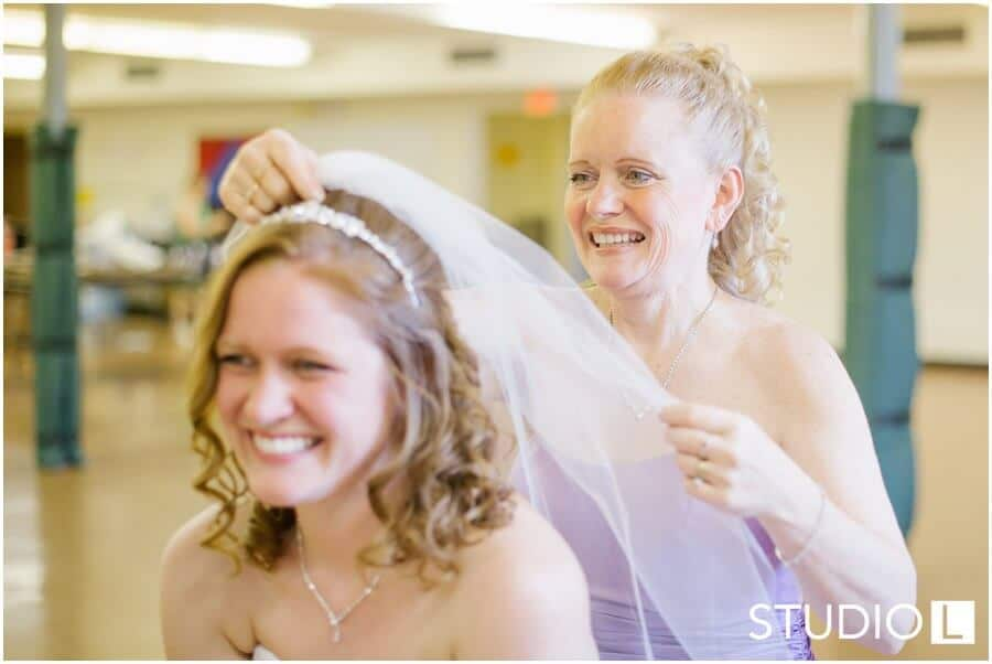 Fond-du-Lac-WI-wedding-Studio-L-Photography_0001