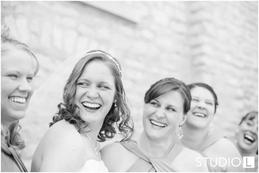 Fond-du-Lac-WI-wedding-Studio-L-Photography_0002