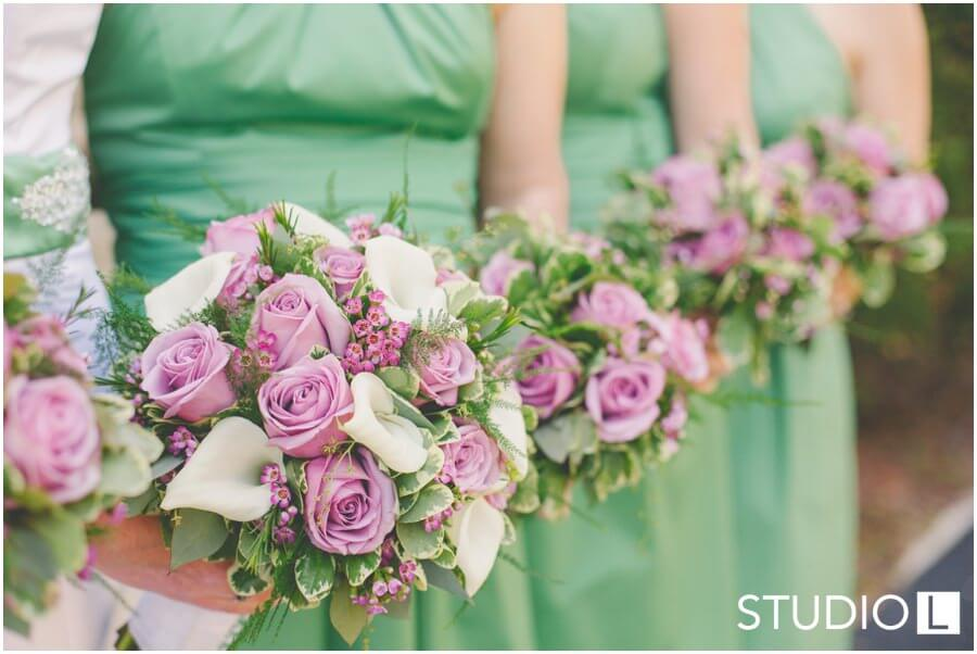 Fond-du-Lac-WI-wedding-Studio-L-Photography_0003