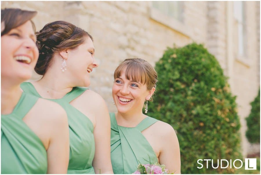 Fond-du-Lac-WI-wedding-Studio-L-Photography_0004