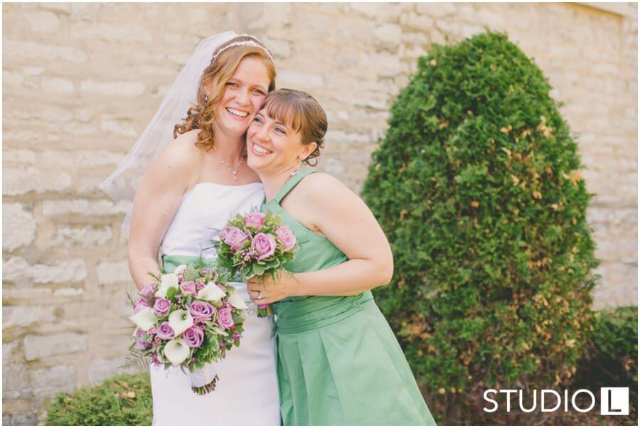 Fond-du-Lac-WI-wedding-Studio-L-Photography_0006
