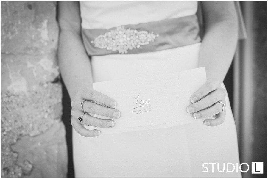 Fond-du-Lac-WI-wedding-Studio-L-Photography_0011