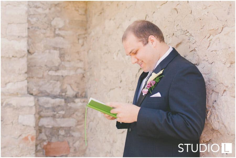 Fond-du-Lac-WI-wedding-Studio-L-Photography_0012
